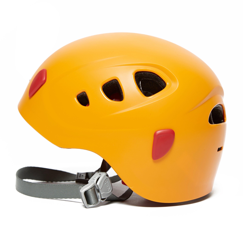 PETZL Kids' Pichu Helmet