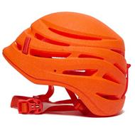 Sirocco Helmet