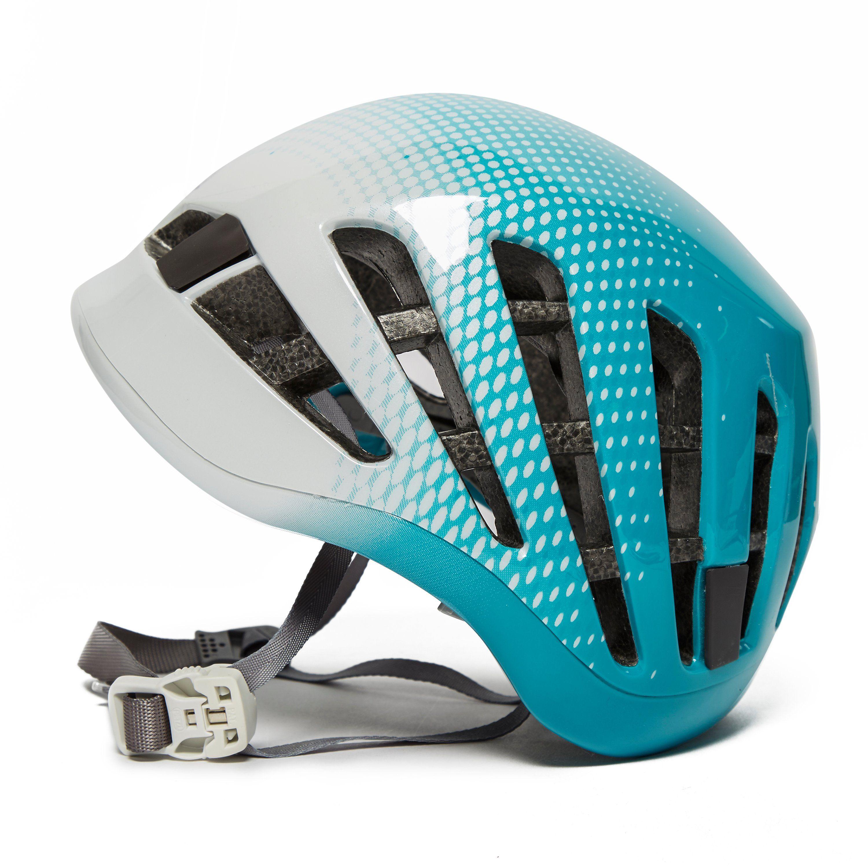PETZL Meteor 4 Climbing Helmet
