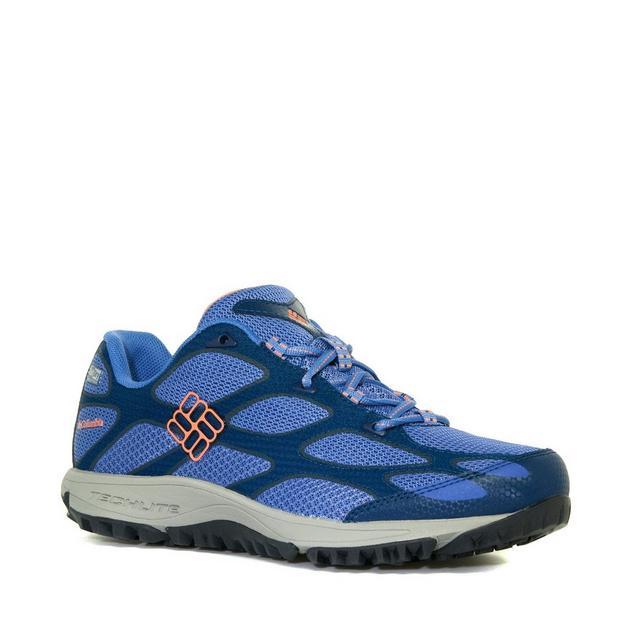 Women's Conspiracy IV OutDry® Multi-Sport Shoe