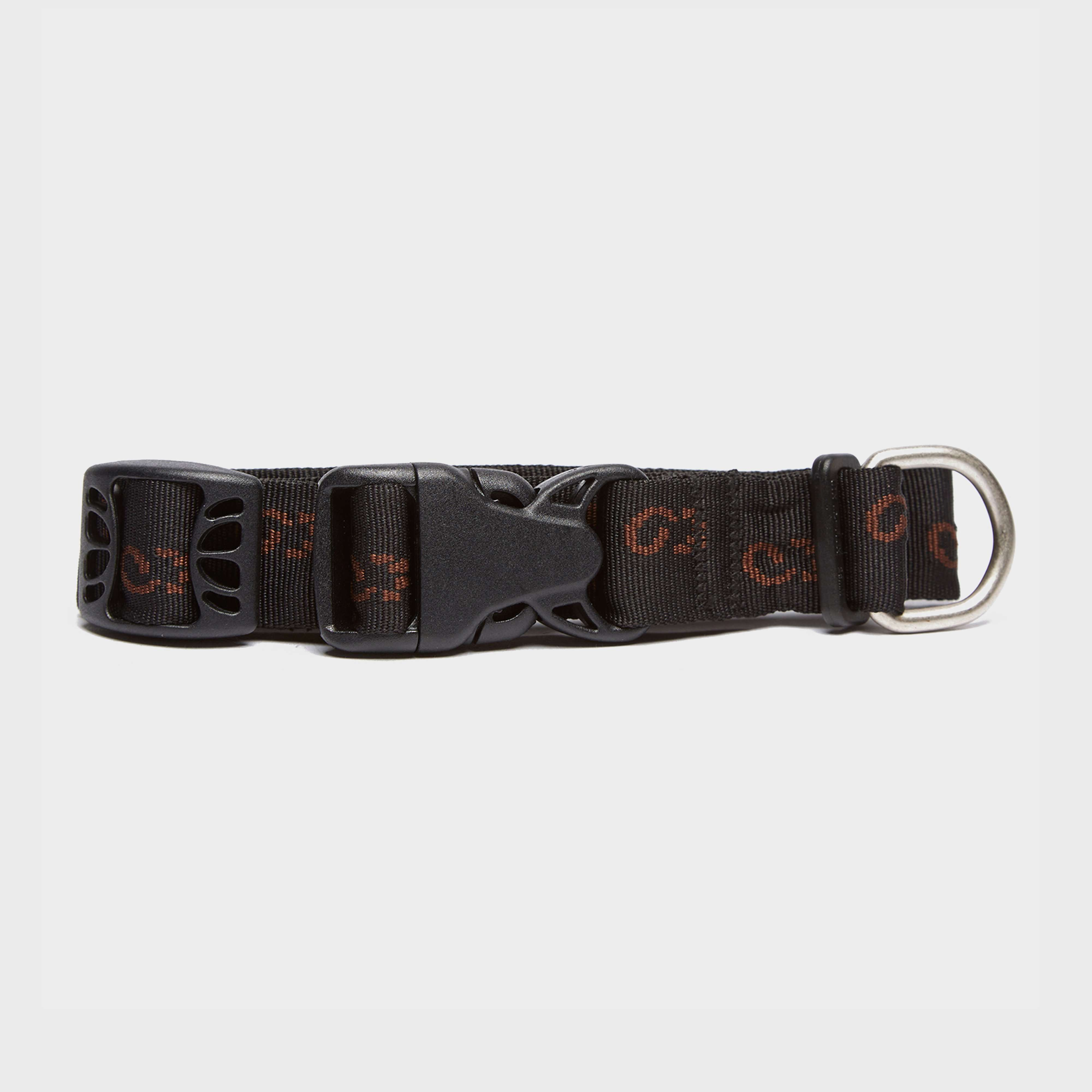 MOUNTAIN PAWS Dickie Bow Collar - Large