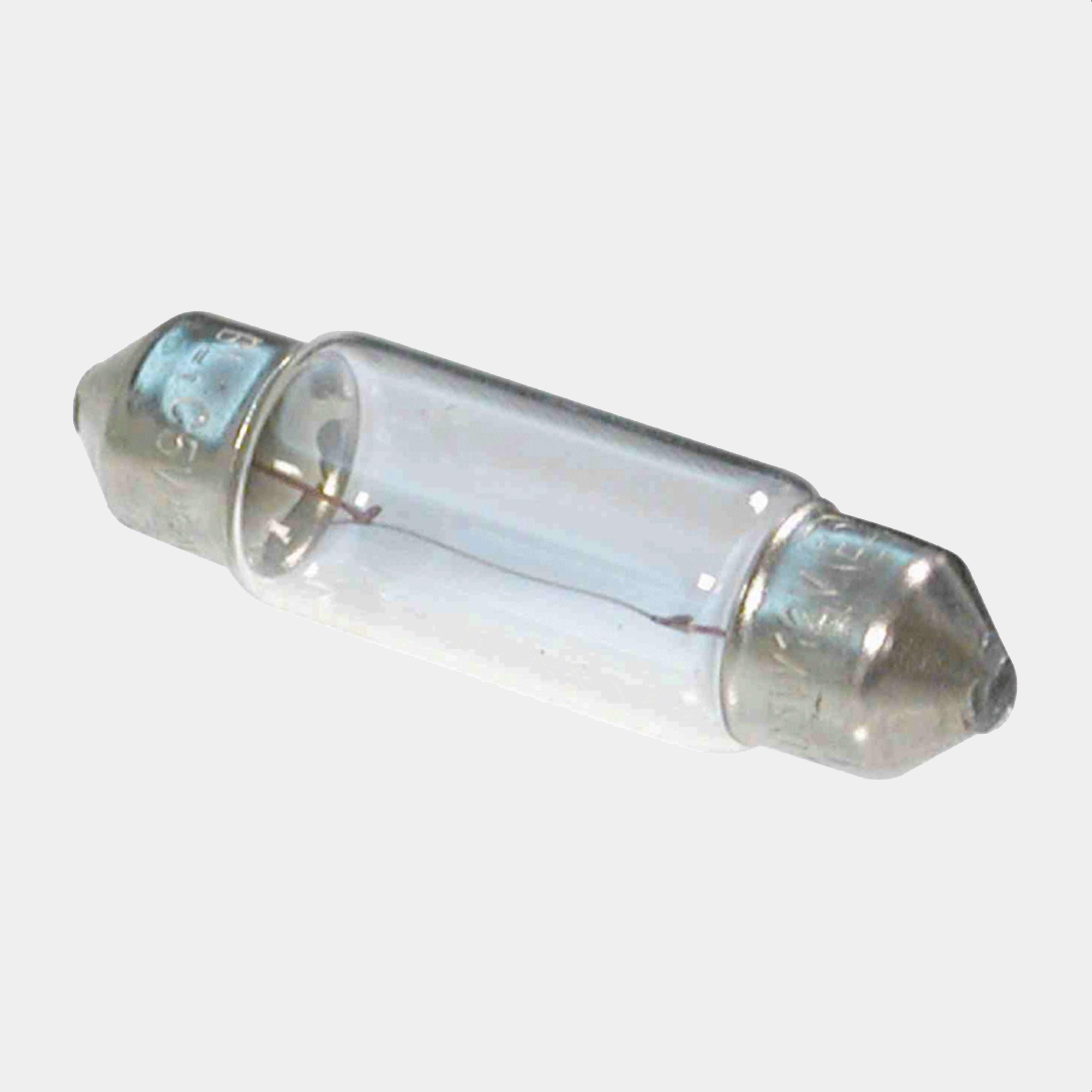W4 5W Festoon Bulb