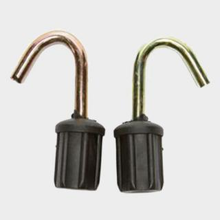 22mm Awning Pole Ends