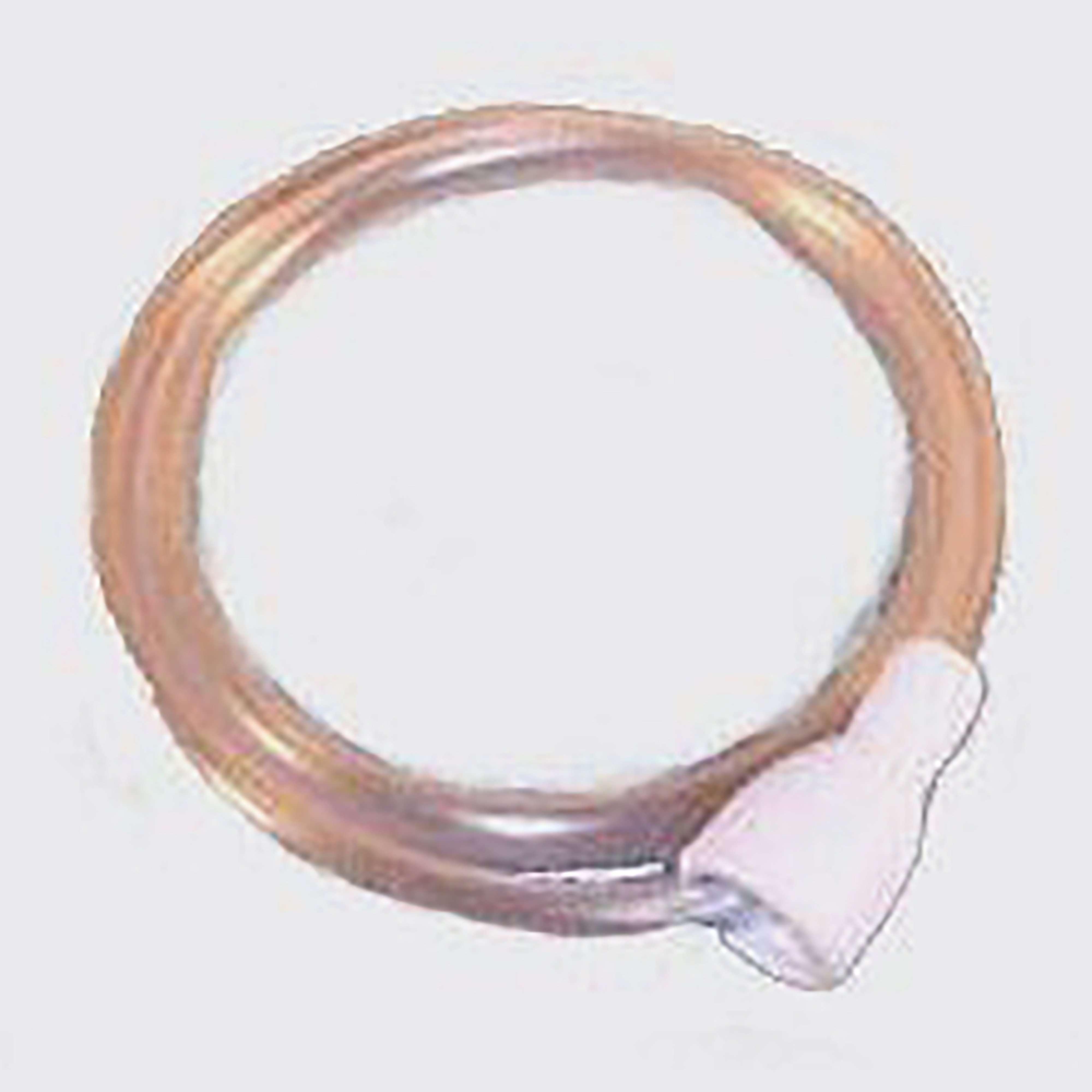 HITCHMAN Aquaroll Filler Tube
