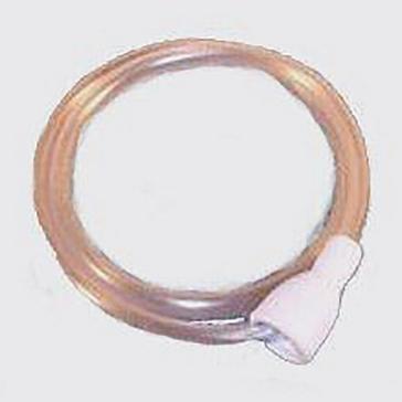 White Hitchman Aquaroll Filler Tube