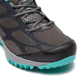 Women S Conspiracy Multi Sport Shoe