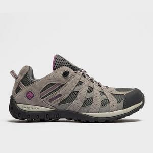 COLUMBIA Women's Redmond Waterproof Shoes