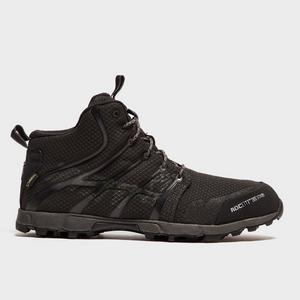 INOV-8 Women's Roclite 286 GORE-TEX® Shoe