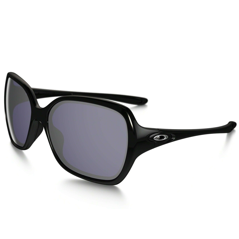 OAKLEY Women's Overtime Sunglasses
