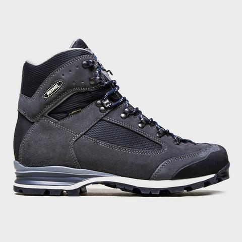 Men's Lavis GORE-TEX® Boot