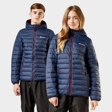39ad06670 Boys Outdoor Clothing | Jackets | Ultimate Outdoors