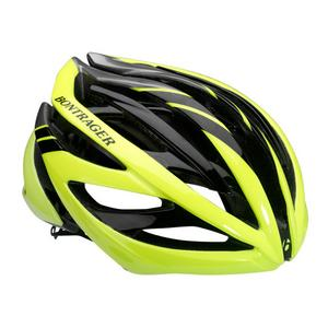 BONTRAGER Velocis Helmet