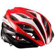 Specter Helmet