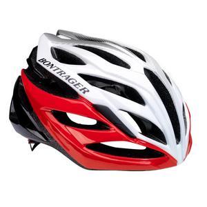 BONTRAGER Circuit Helmet