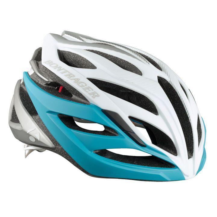 BONTRAGER Women's Circuit Helmet