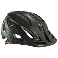 Lithos Bike Helmet