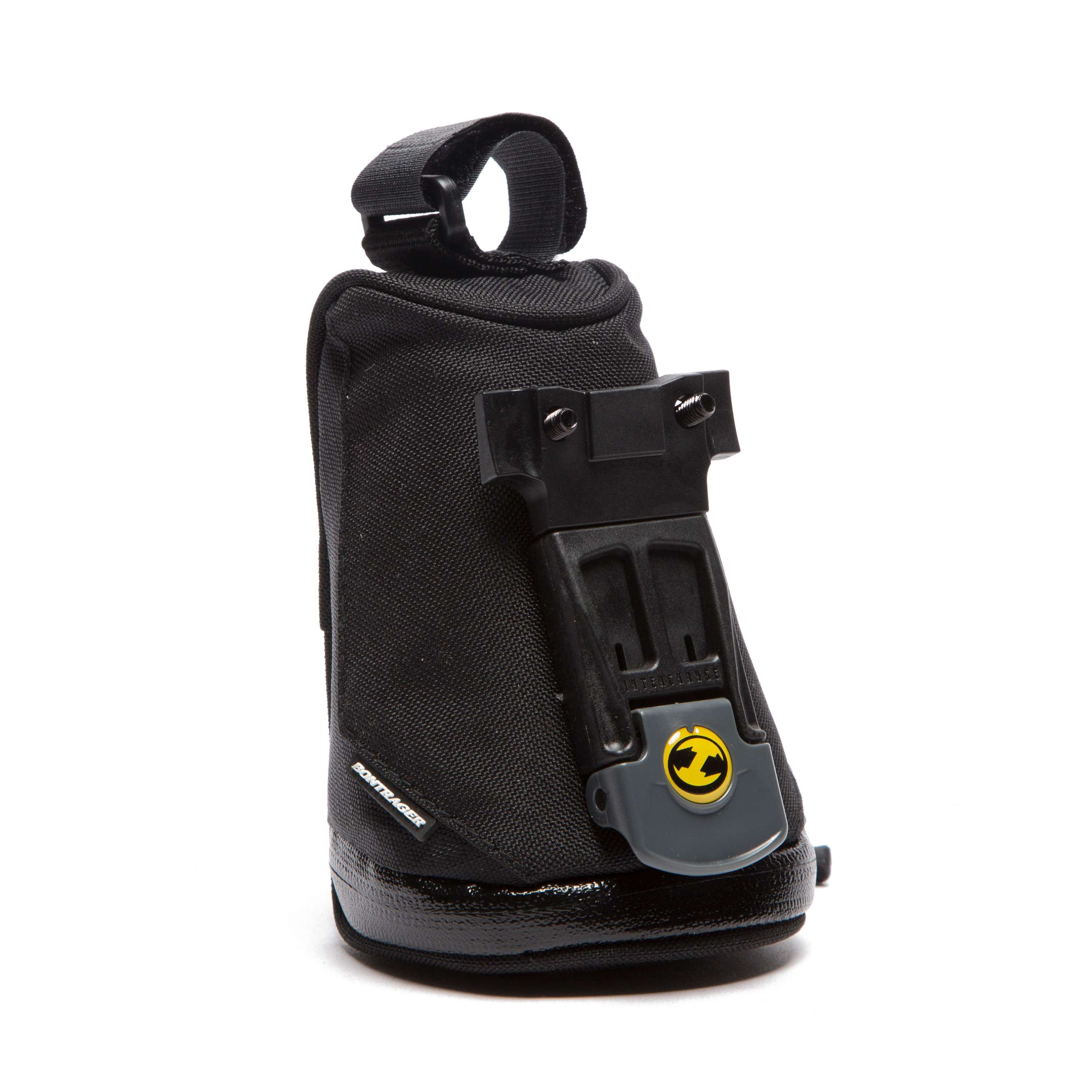 BONTRAGER PRO Seat Pack XS