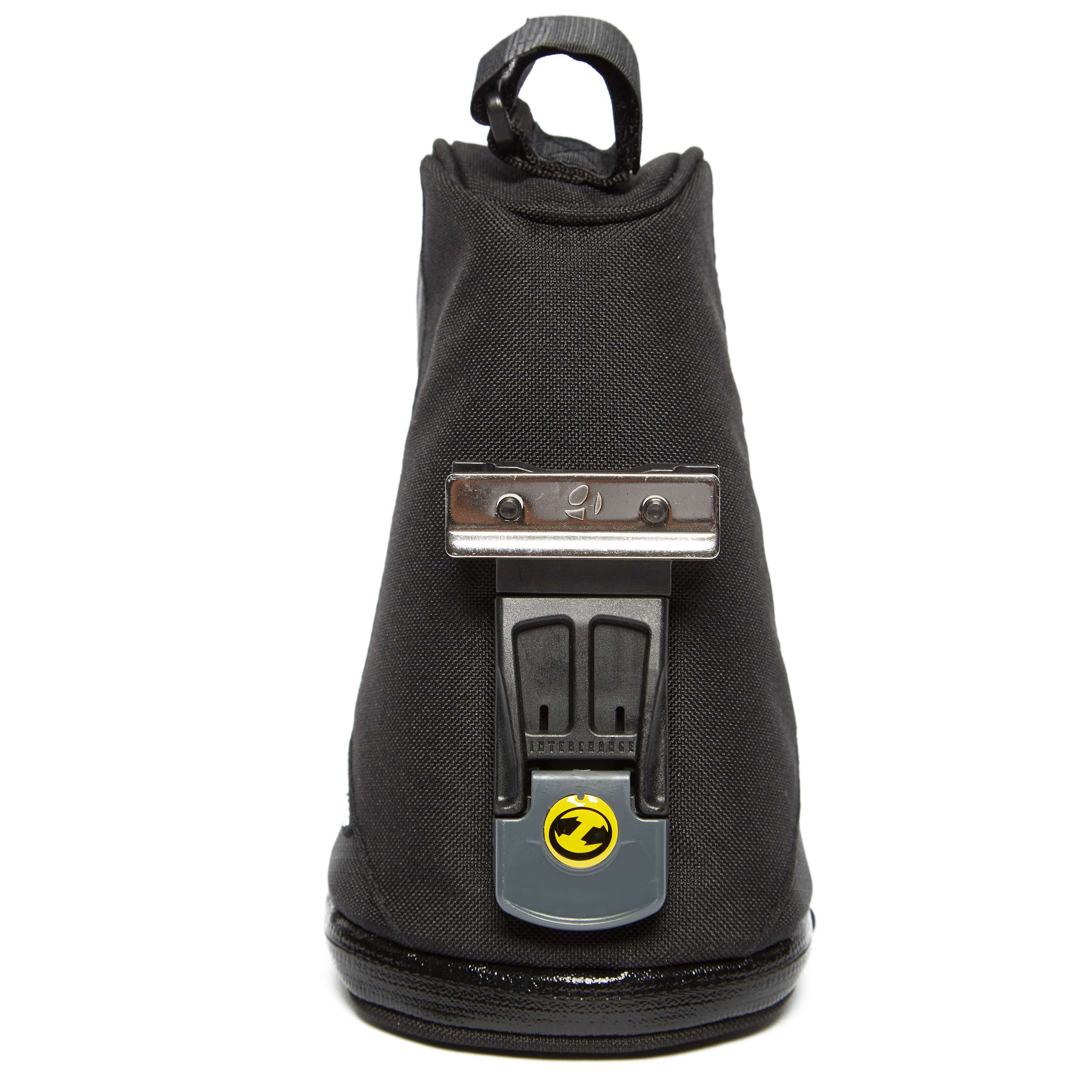 BONTRAGER PRO Seat Pack Medium