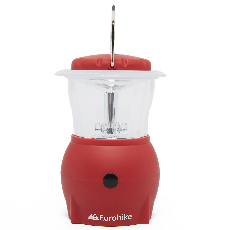 EUROHIKE Handy Lantern