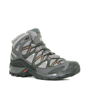 Salomon Men's Crossroad GORE-TEX® Mid Hiking Shoe