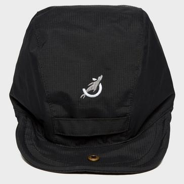 ae81986e10 Black SEALSKINZ Winter Hat