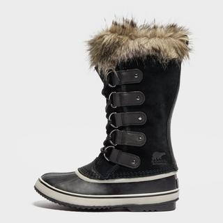 Women's Joan of Arctic™ Waterproof Boots