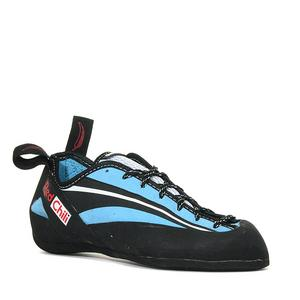 RED CHILI Durango Climbing Shoes