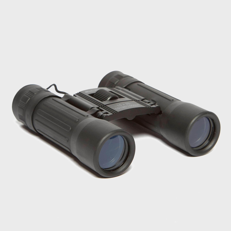 EUROHIKE 10X25 Binoculars