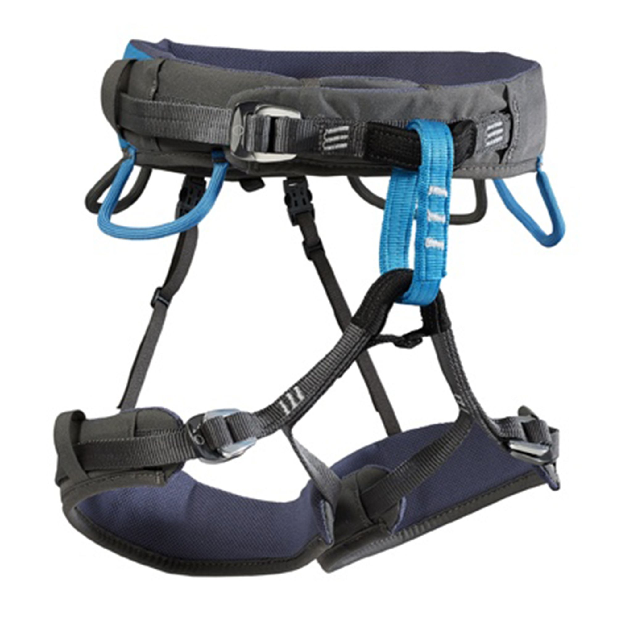 WILD COUNTRY Eclipse Harness