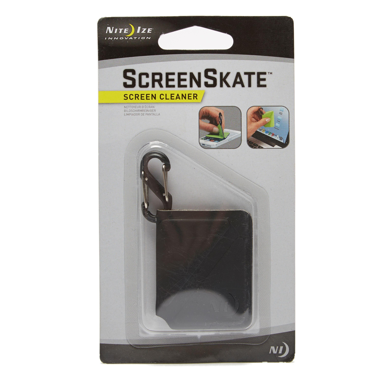 NITEIZE Skate Screen Cleaner