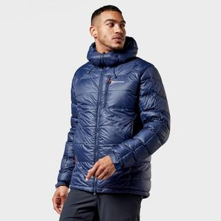 Men's Phase Down Jacket