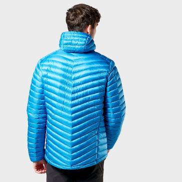 Montane Men's Turbio Down Jacket