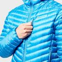 Montane Men's Turbio Down Jacket image 6