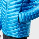 Montane Men's Turbio Down Jacket image 7
