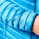 Montane Men's Turbio Down Jacket image 8