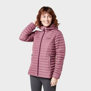 Women's Talmine Jacket