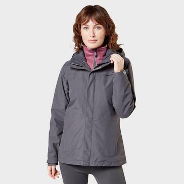 Berghaus Women's Maitland Gemini GORE-TEX® 3-in-1 Jacket