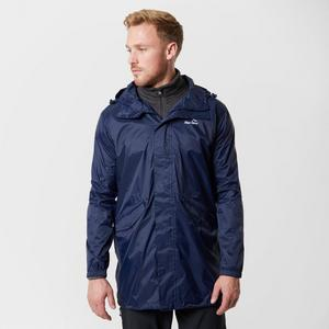 PETER STORM Men's Parka In A Pack
