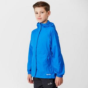 PETER STORM Kids' Parka in a Pack