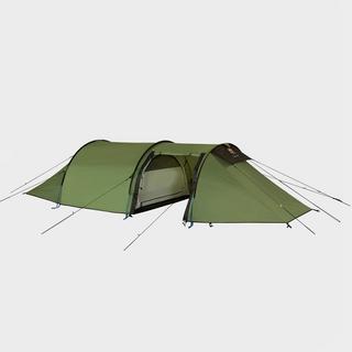 Hoolie 2 Man ETC Technical Tent