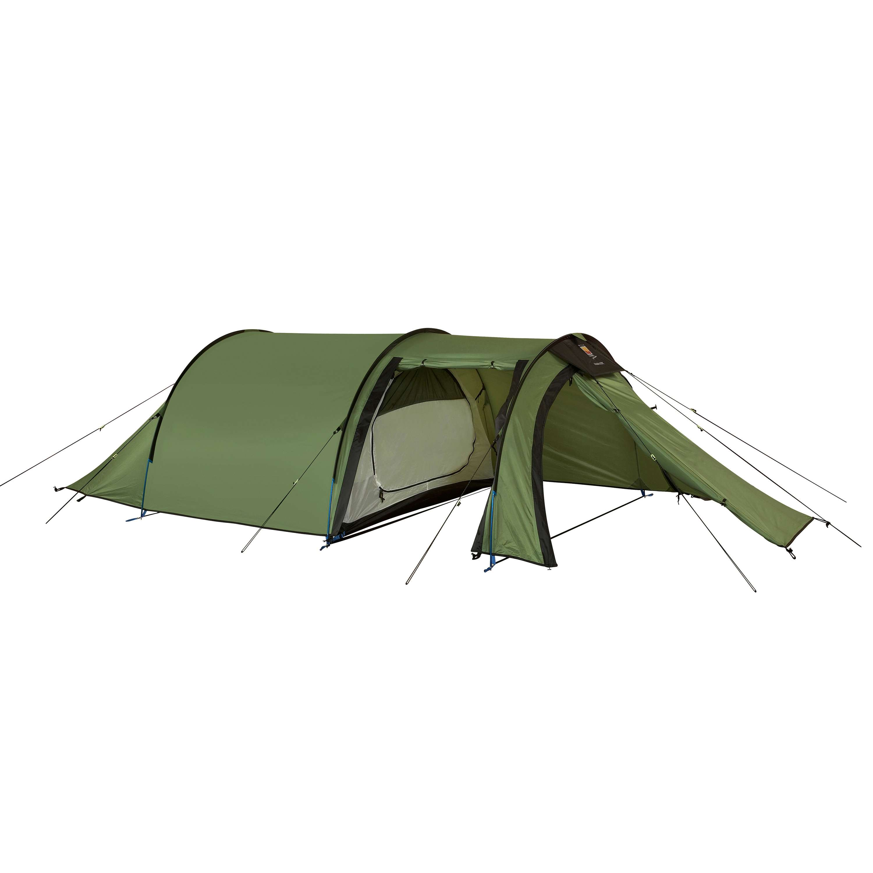WILD COUNTRY Hoolie 3 Man ETC Technical Tent