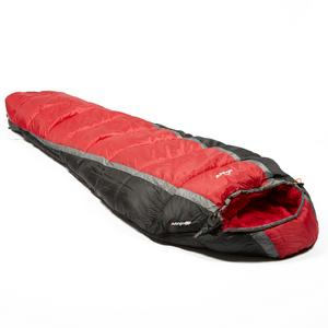 VANGO Sennen 250 Sleeping Bag