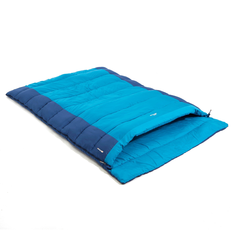 VANGO Harmony Double Sleeping Bag