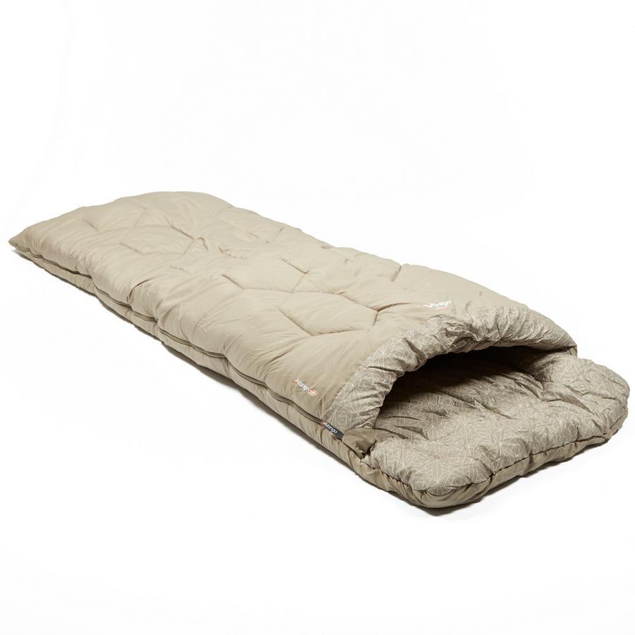 Serenity 3 Season Single Sleeping Bag