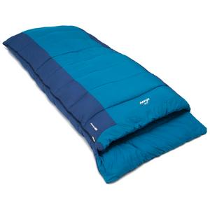 VANGO Harmony Grande Sleeping Bag