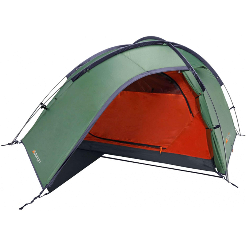 VANGO Halo 300 3 Man Technical Tent