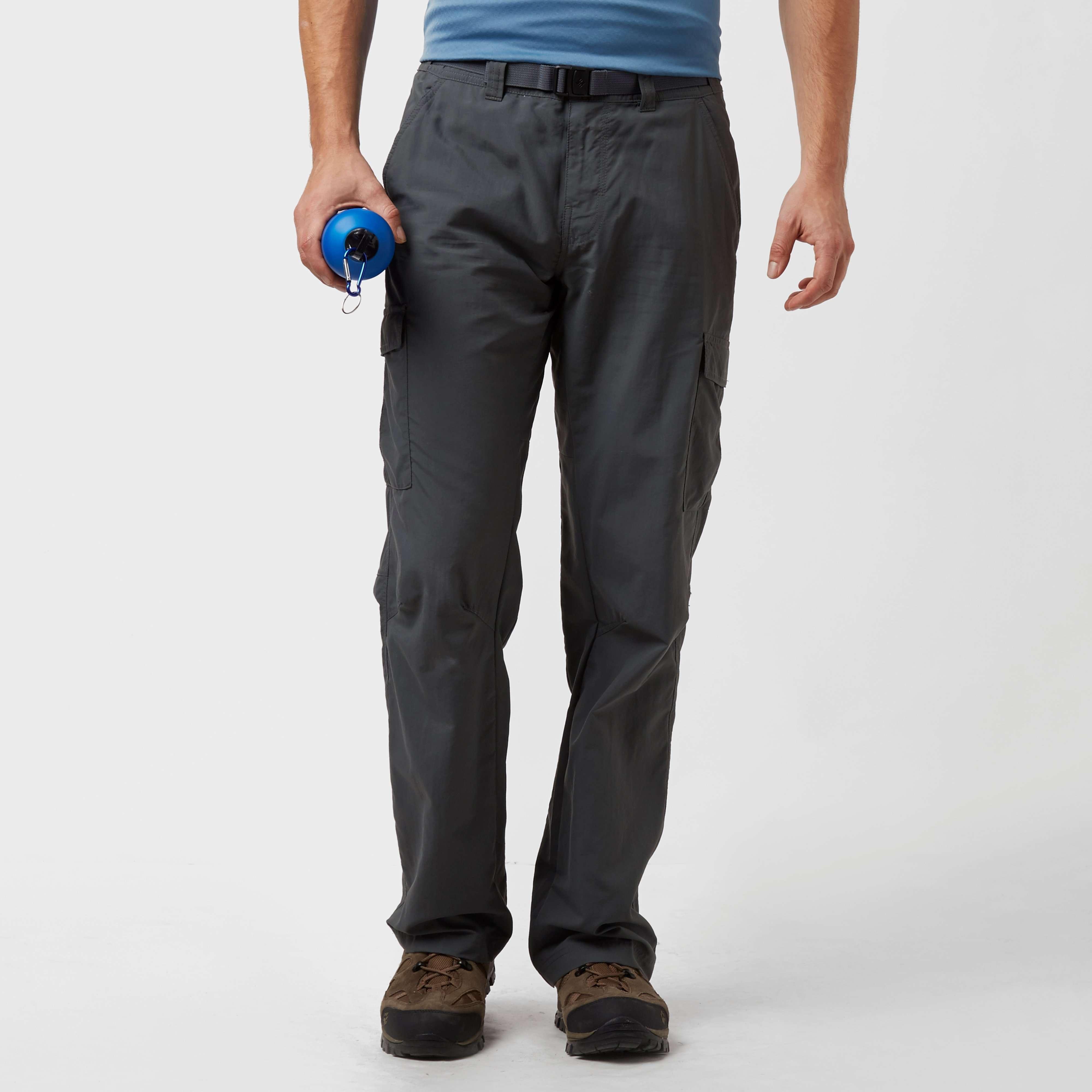 COLUMBIA Men's Cascade Explorer Pants