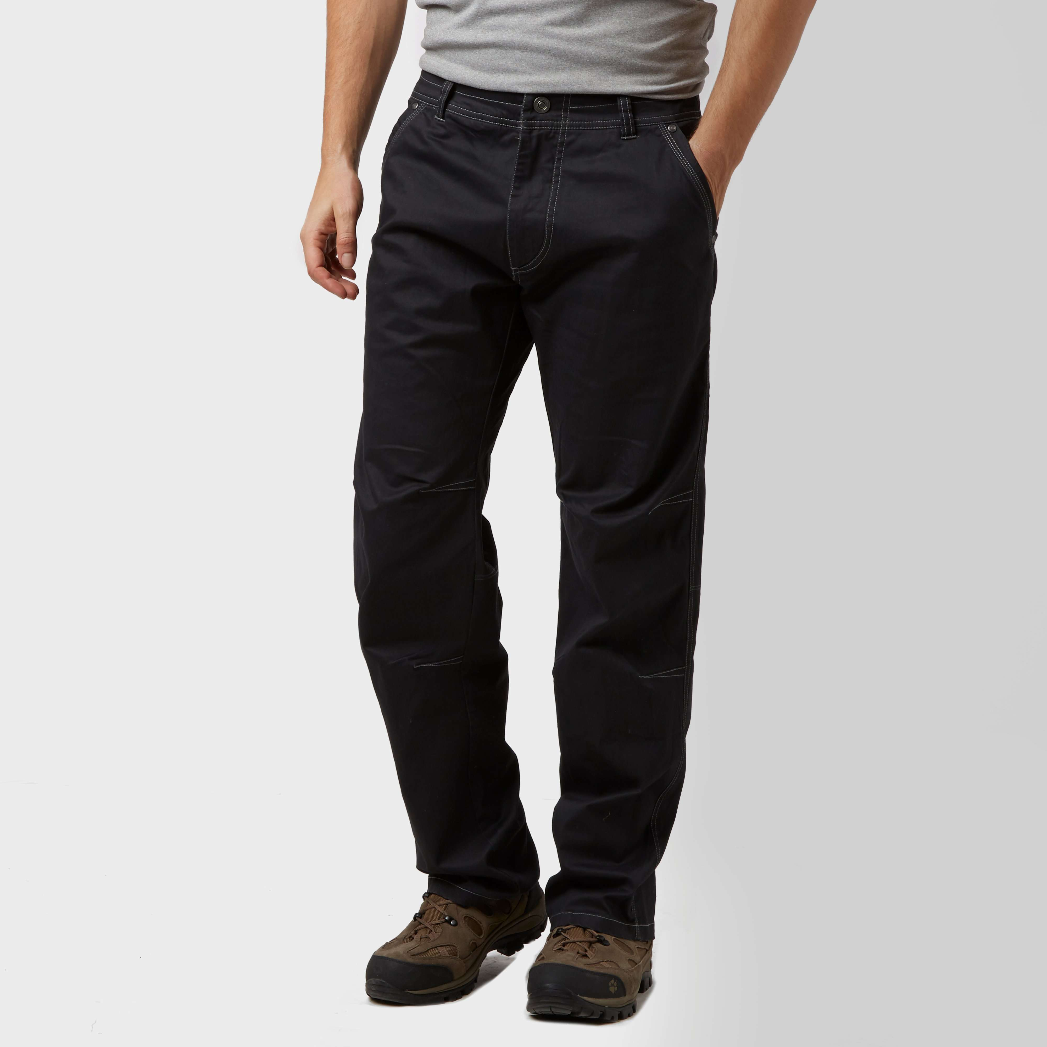 KUHL Men's Slackr Trousers