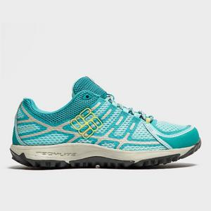 COLUMBIA Women's Conspiracy III Multi-Sport Shoe
