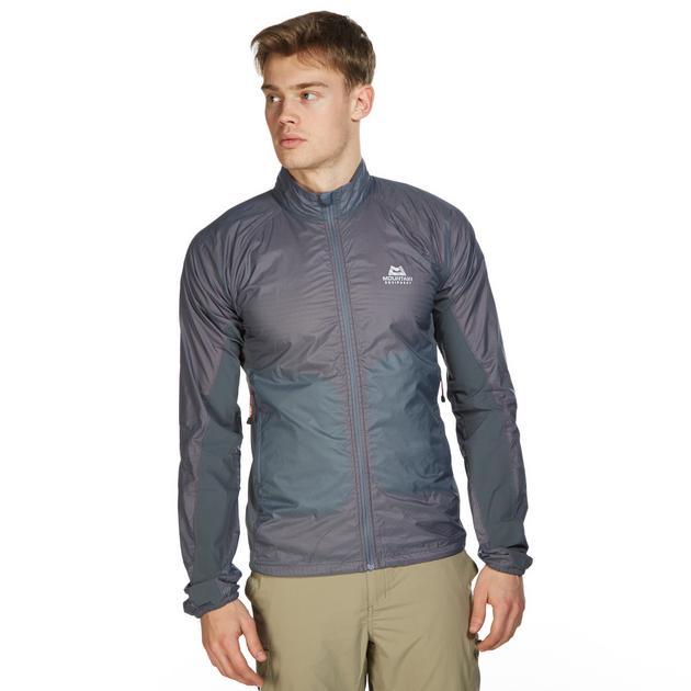Men's Ultratherm Jacket